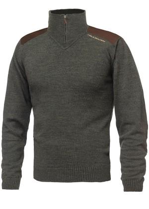 Tröjor/fleece, västar, ponchos, T-shirts, skjortor och kalsonger
